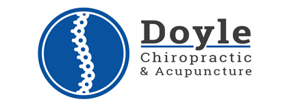 Chiropractic Huntersville NC Doyle Chiropractic & Acupuncture
