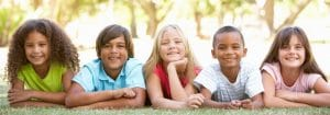 Chiropractic for Kids Huntersville NC