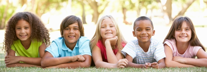 Chiropractic for Kids Huntersville NC